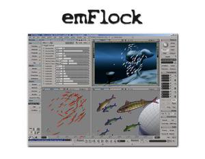 Xsi_product_emflock_v1_12