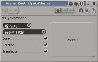Oyakomacho_ppg