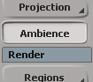 Ambiencebutton