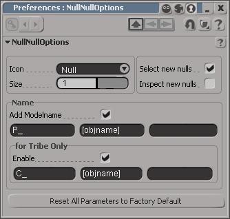 V2_nullnulloprions