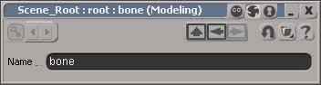 Bone_modeling_ppg