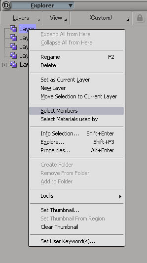 Selectmembers_layer