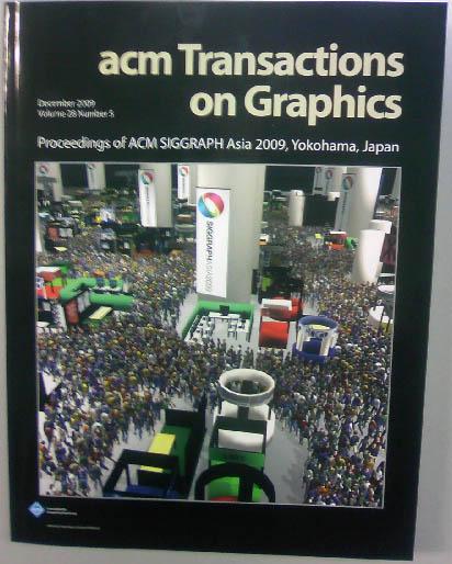 Sa2009_book