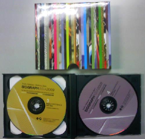Sa2009_dvd