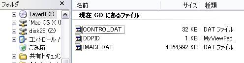 Sa2009_file