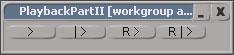 Pbp2_toolbar