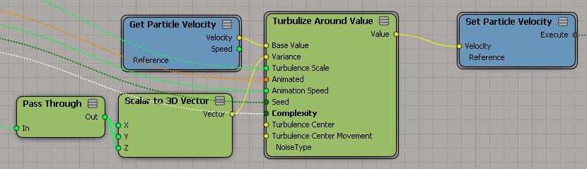 6_turbulize