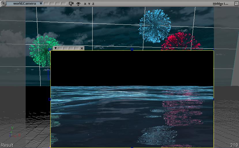 33_cam_oceansurface